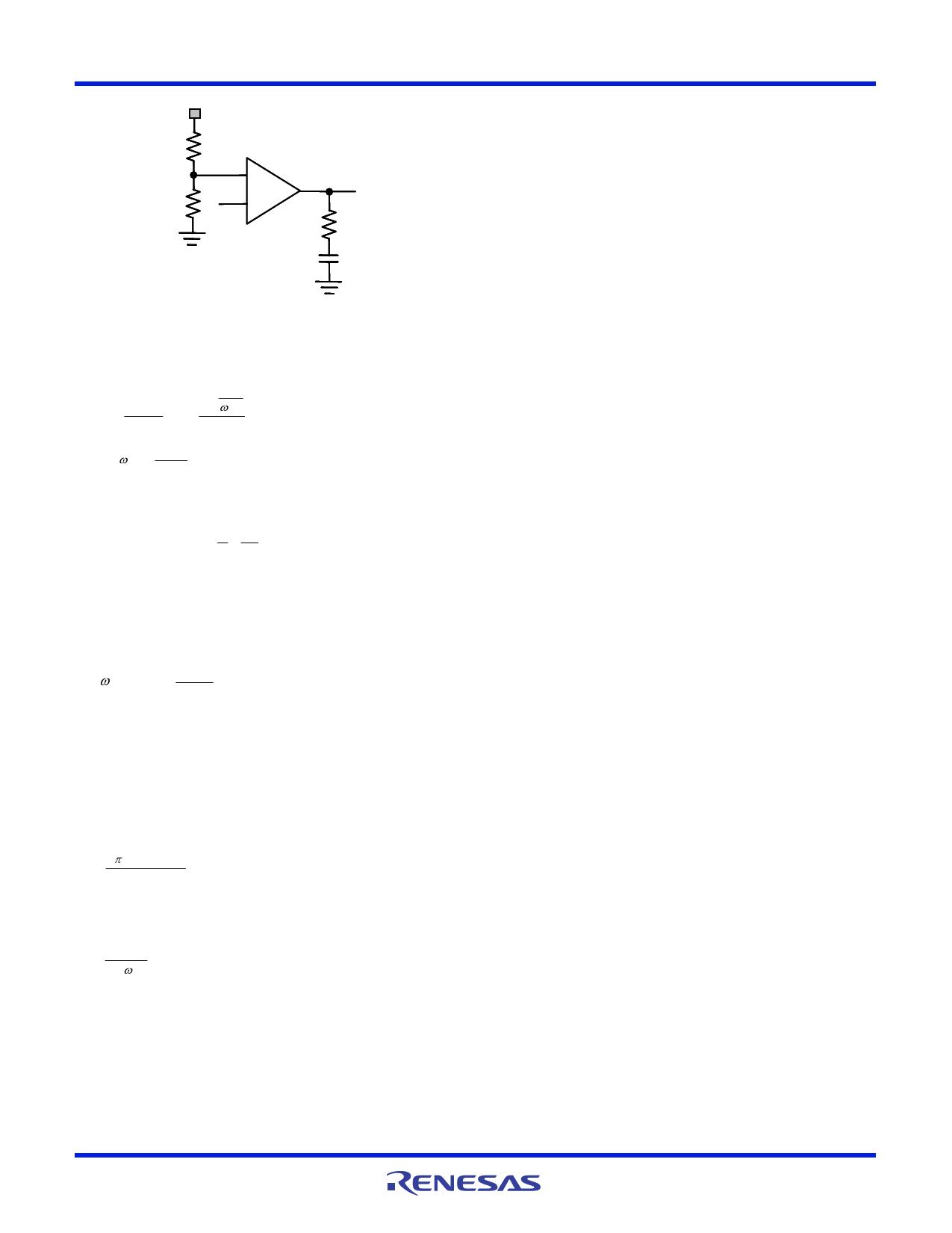 Isl6255 datasheet pdf renesas electronics.